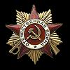 PatrioticWar
