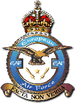 European Air Force