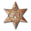 AfricaStar