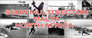 SEOW Malat NAfrica